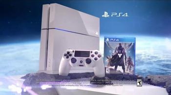 Taco Bell Big Box TV Spot, 'The Randomly Chosen One: PlayStation 4' - Thumbnail 9