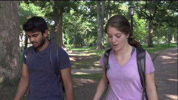 University of North Carolina - Chapel Hill TV Spot, 'What Binds Us' - Thumbnail 2