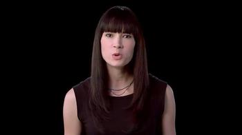 National Rifle Association TV Spot, 'Money' - Thumbnail 7