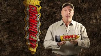 The Buck Bomb Cornholer TV Spot, 'Secret Formula' - Thumbnail 2