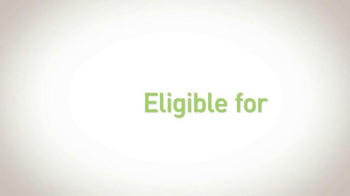 eHealth Medicare TV Spot, 'Eligible for Medicare?' - Thumbnail 1