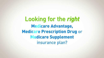 eHealth Medicare TV Spot, 'Eligible for Medicare?' - Thumbnail 2