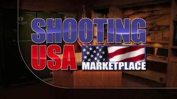 Shooting USA TV Spot, 'Shield Yourself with New Options' - Thumbnail 1