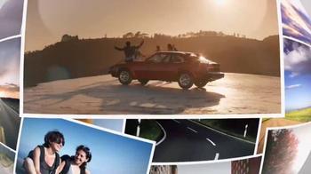 Toyota TV Spot, 'Pide Tu Badge' [Spanish] - Thumbnail 9