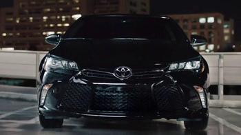 Toyota TV Spot, 'Pide Tu Badge' [Spanish] - Thumbnail 2