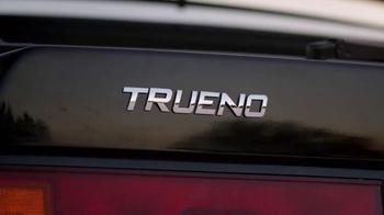Toyota TV Spot, 'Pide Tu Badge' [Spanish] - Thumbnail 6