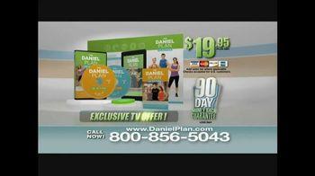 The Daniel Plan TV Spot, 'Christian Fitness Professionals' - Thumbnail 10