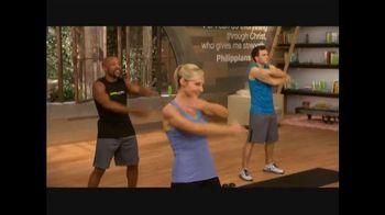 The Daniel Plan TV Spot, 'Christian Fitness Professionals' - Thumbnail 2
