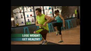The Daniel Plan TV Spot, 'Christian Fitness Professionals' - Thumbnail 3
