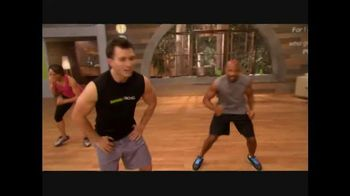 The Daniel Plan TV Spot, 'Christian Fitness Professionals' - Thumbnail 5