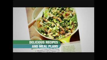 The Daniel Plan TV Spot, 'Christian Fitness Professionals' - Thumbnail 8