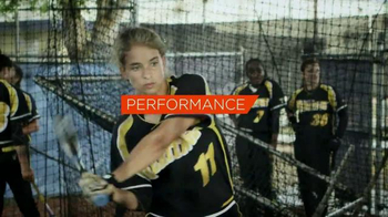 Tommie Copper TV Spot, 'Injury Prevention' - Thumbnail 2