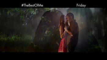 The Best of Me - Alternate Trailer 42