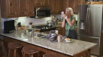 CBN Protect Your Health TV Spot, 'Morph Your Health This Week' - Thumbnail 4