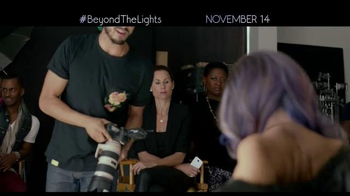 Beyond the Lights - Alternate Trailer 2