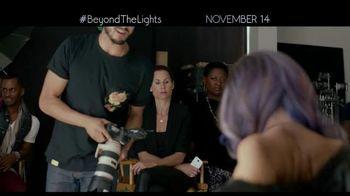 Beyond the Lights - Alternate Trailer 2