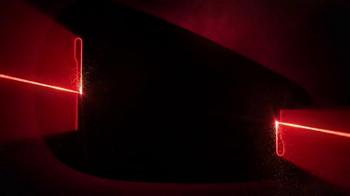 TaylorMade RSi TV Spot, 'Face Slot Technology' - Thumbnail 2