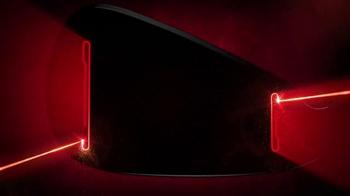 TaylorMade RSi TV Spot, 'Face Slot Technology' - Thumbnail 3