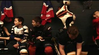 Total Hockey TV Spot, 'Lasting Friendships and Memories' - Thumbnail 5