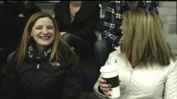 Total Hockey TV Spot, 'Lasting Friendships and Memories' - Thumbnail 6