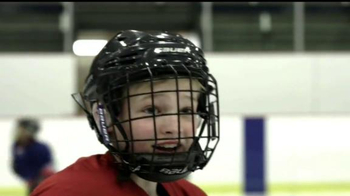 Total Hockey TV Spot, 'Lasting Friendships and Memories' - Thumbnail 7