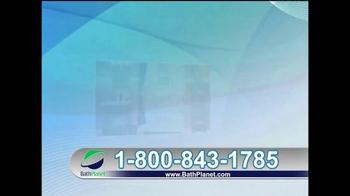 Bath Planet TV Spot - Thumbnail 1