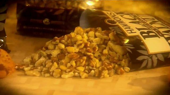 Hammons Black Walnuts TV Spot, 'Taste Like Home' - Thumbnail 1