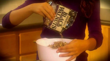 Hammons Black Walnuts TV Spot, 'Taste Like Home' - Thumbnail 2
