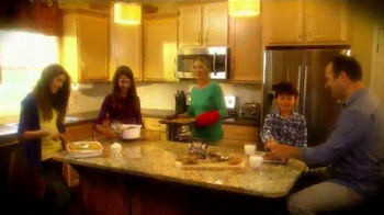Hammons Black Walnuts TV Spot, 'Taste Like Home' - Thumbnail 3