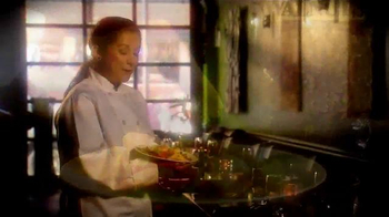 Hammons Black Walnuts TV Spot, 'Taste Like Home' - Thumbnail 6