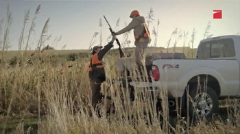 Benelli Ethos TV Spot, 'Only Looks Like a Sport' - Thumbnail 1