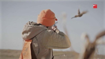 Benelli Ethos TV Spot, 'Only Looks Like a Sport' - Thumbnail 7