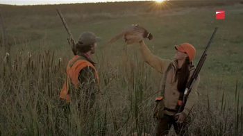 Benelli Ethos TV Spot, 'Only Looks Like a Sport' - Thumbnail 9