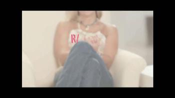 Razones que Salvan Vidas TV Spot, 'Hijos' [Spanish] - Thumbnail 1
