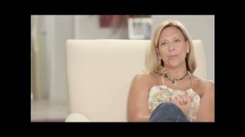 Razones que Salvan Vidas TV Spot, 'Hijos' [Spanish] - Thumbnail 6