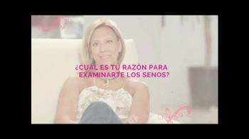 Razones que Salvan Vidas TV Spot, 'Hijos' [Spanish] - Thumbnail 7
