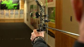 Schaffer Archery Opposition Sight TV Spot, 'Join the Opposition' - Thumbnail 2
