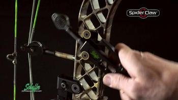 Schaffer Archery Opposition Sight TV Spot, 'Join the Opposition' - Thumbnail 6