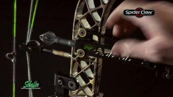 Schaffer Archery Opposition Sight TV Spot, 'Join the Opposition' - Thumbnail 7