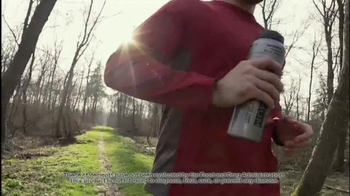 Purity Products Certified Organic Juice Cleanse TV Spot - Thumbnail 9