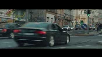 General Electric TV Spot, 'Thrillingly Predictable: The Chase Part Two' - Thumbnail 4