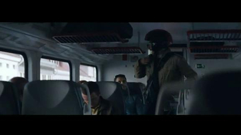 General Electric TV Spot, 'Thrillingly Predictable: The Chase Part Two' - Thumbnail 6