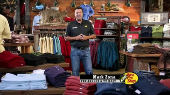 Bass Pro Shops TV Spot, 'Legendary' - Thumbnail 4