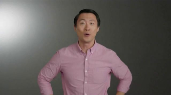 American Association of Orthodontists TV Spot, 'Happy To Smile' - Thumbnail 1