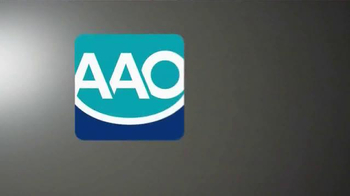 American Association of Orthodontists TV Spot, 'Happy To Smile' - Thumbnail 10