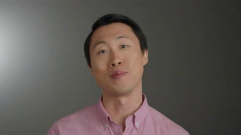 American Association of Orthodontists TV Spot, 'Happy To Smile' - Thumbnail 4