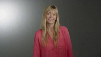 American Association of Orthodontists TV Spot, 'Happy To Smile'