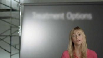 American Association of Orthodontists TV Spot, 'Happy To Smile' - Thumbnail 7