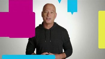 Stop Bullying Speak Up TV Spot Featuring Howie Mandel - 2 commercial airings