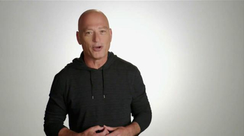 Stop Bullying Speak Up TV Spot Featuring Howie Mandel - Thumbnail 3